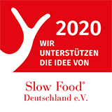 https://braustil.de/wp-content/uploads/2019/11/braustil-slow-food-unterstützer.png