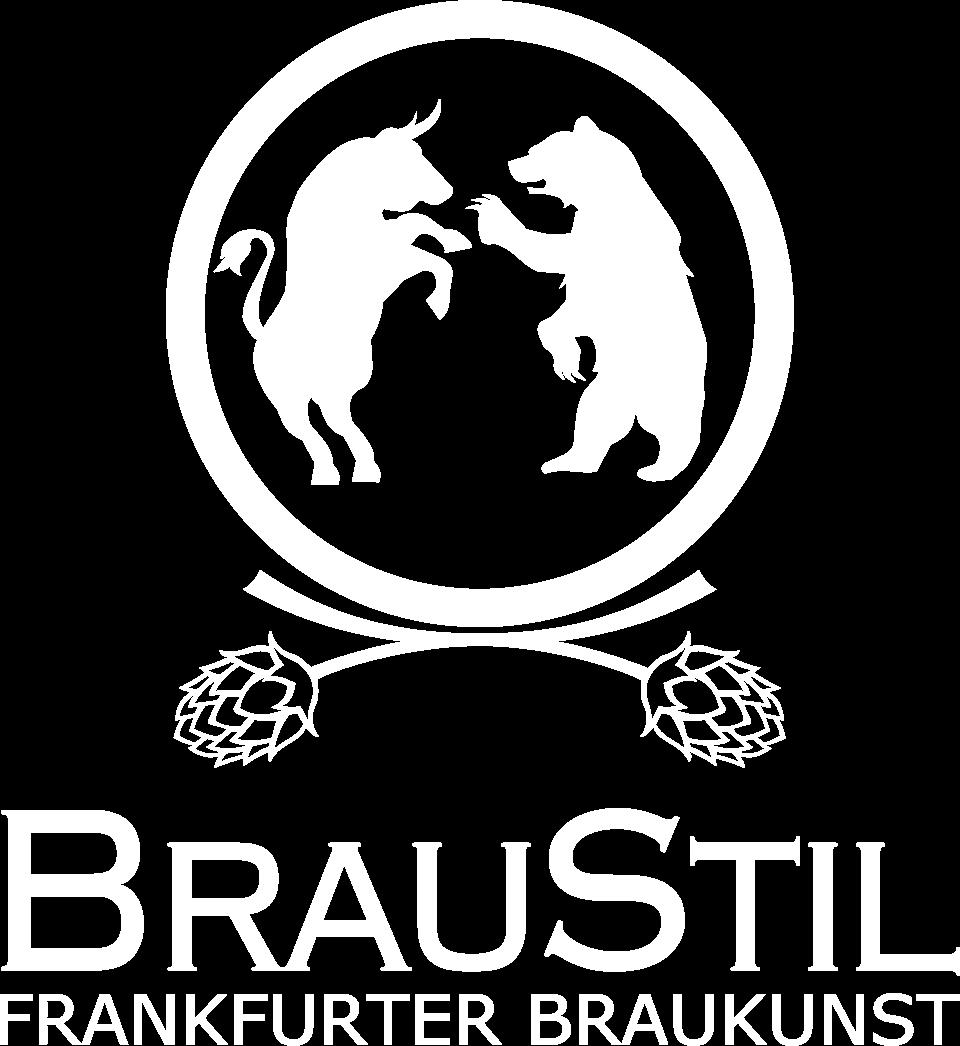 Braustil