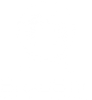 Braustil Logo
