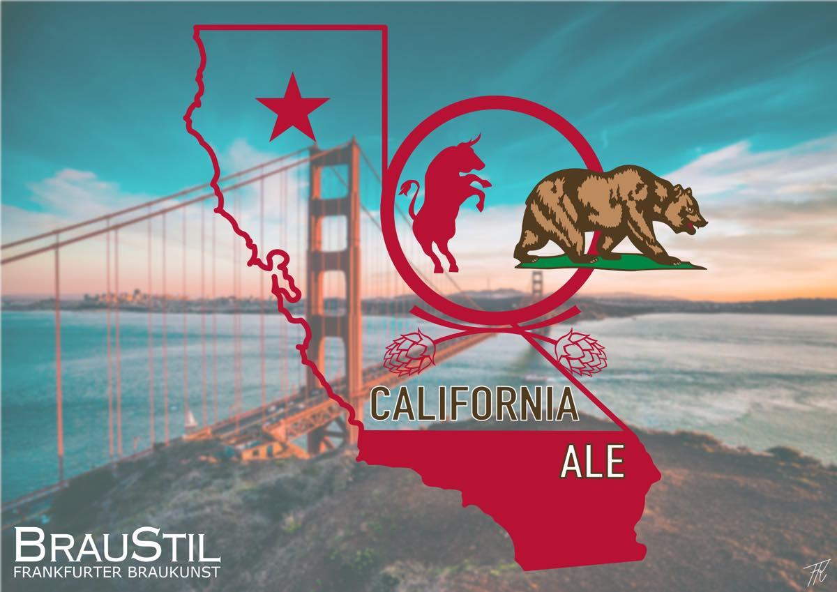 https://braustil.de/wp-content/uploads/2020/03/BrauStil-California-Ale-1.jpg