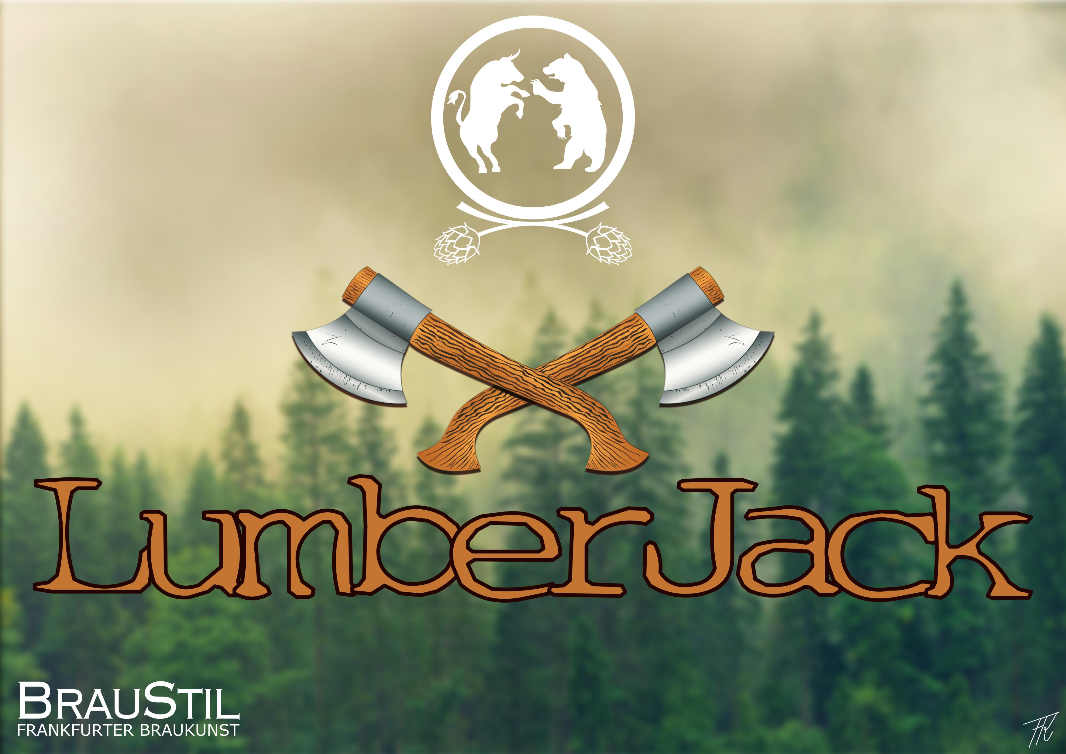 https://braustil.de/wp-content/uploads/2020/09/LumberJack-1.png